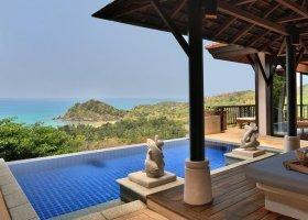 thajsko-hotel-pimalai-resort-spa-299.jpg