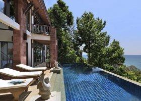 thajsko-hotel-pimalai-resort-spa-300.jpg
