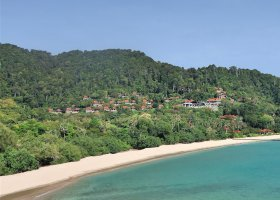 thajsko-hotel-pimalai-resort-spa-301.jpg