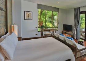 thajsko-hotel-pimalai-resort-spa-302.jpg