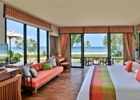 thajsko-hotel-pimalai-resort-spa-307.jpg