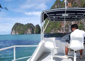 thajsko-hotel-pimalai-resort-spa-309.jpg