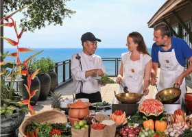thajsko-hotel-pimalai-resort-spa-310.jpg