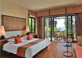 thajsko-hotel-pimalai-resort-spa-311.jpg