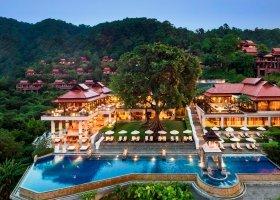 thajsko-hotel-pimalai-resort-spa-316.jpg