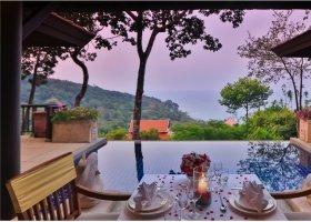 thajsko-hotel-pimalai-resort-spa-317.jpg