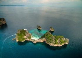thajsko-hotel-pimalai-resort-spa-319.jpg