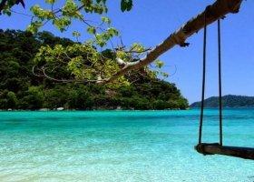 thajsko-hotel-pimalai-resort-spa-321.jpg