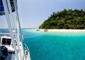 thajsko-hotel-pimalai-resort-spa-322.jpg