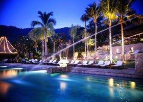 thajsko-hotel-pimalai-resort-spa-323.jpg