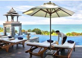 thajsko-hotel-pimalai-resort-spa-324.jpg