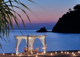 thajsko-hotel-pimalai-resort-spa-325.jpg