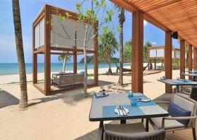 thajsko-hotel-pimalai-resort-spa-326.jpg