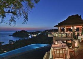 thajsko-hotel-pimalai-resort-spa-327.jpg