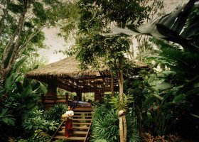 thajsko-hotel-pimalai-resort-spa-328.jpg
