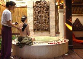 thajsko-hotel-pimalai-resort-spa-329.jpg