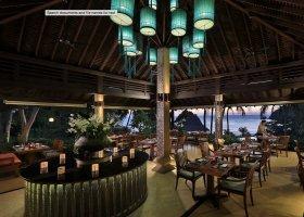 thajsko-hotel-pimalai-resort-spa-330.jpg