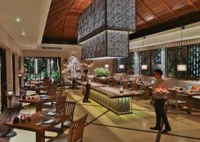 thajsko-hotel-pimalai-resort-spa-331.jpg