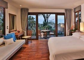 thajsko-hotel-pimalai-resort-spa-332.jpg
