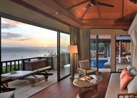 thajsko-hotel-pimalai-resort-spa-334.jpg