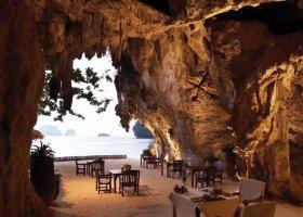 thajsko-hotel-rayavadee-117.jpg