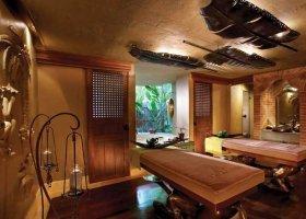 thajsko-hotel-rayavadee-120.jpg