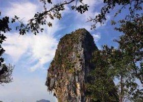 thajsko-hotel-rayavadee-135.jpg