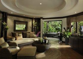 thajsko-hotel-rayavadee-136.jpg