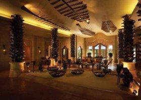 thajsko-hotel-rayavadee-137.jpg