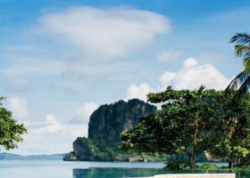 thajsko-hotel-rayavadee-141.jpg