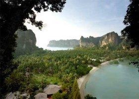 thajsko-hotel-rayavadee-142.jpg