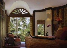 thajsko-hotel-rayavadee-144.jpg