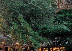 thajsko-hotel-rayavadee-145.jpg