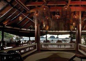 thajsko-hotel-rayavadee-153.jpg