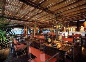 thajsko-hotel-rayavadee-156.jpg