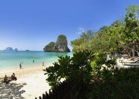thajsko-hotel-rayavadee-169.jpg