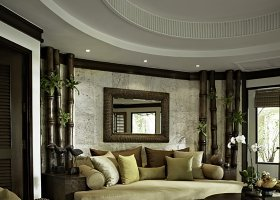 thajsko-hotel-rayavadee-216.jpg
