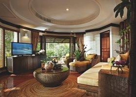 thajsko-hotel-rayavadee-217.jpg