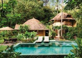 thajsko-hotel-rayavadee-229.jpg