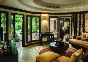 thajsko-hotel-rayavadee-230.jpg