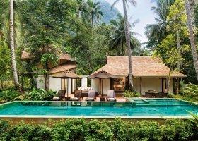 thajsko-hotel-rayavadee-231.jpg