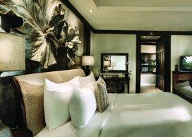 thajsko-hotel-rayavadee-235.jpg