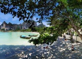 thajsko-hotel-rayavadee-240.jpg