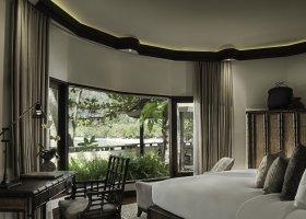thajsko-hotel-rayavadee-242.jpg