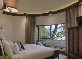 thajsko-hotel-rayavadee-243.jpg