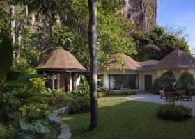 thajsko-hotel-rayavadee-245.jpg