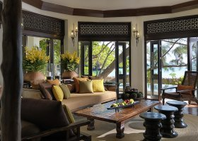 thajsko-hotel-rayavadee-247.jpg