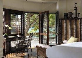 thajsko-hotel-rayavadee-249.jpg