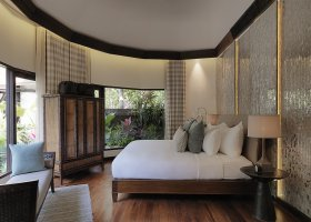 thajsko-hotel-rayavadee-251.jpg