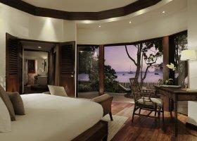 thajsko-hotel-rayavadee-252.jpg